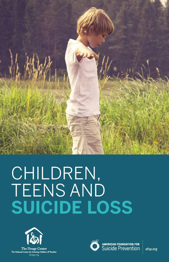adolescents and suicide For latina adolescents coming of age, this is not uncommon in fact, latina teens  currently have the highest rate of suicide attempts among all.