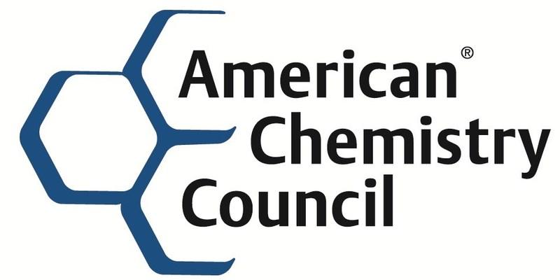 (PRNewsFoto/American Chemistry Council)