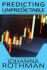 Predicting the Unpredictable: Pragmatic Approaches to Estimating Cost or Schedule Is Available in Print and Audio