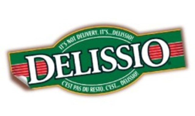Delissio Rustico (CNW Group/UberEATS)