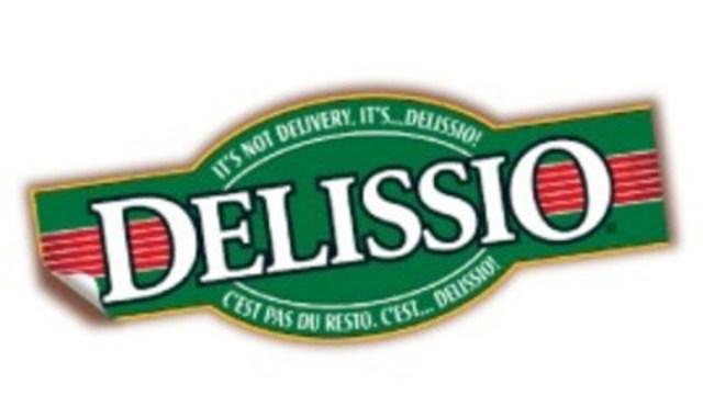 Delissio Rustico (CNW Group/UberEATS)