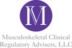 MCRA Assists IlluminOss Medical with Successful De Novo Decision: 1st Orthopedic De Novo Approved by the FDA