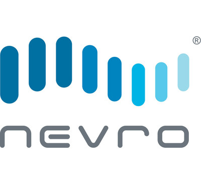 Nevro - Nevro to Present at Morgan Stanley 17th Annual