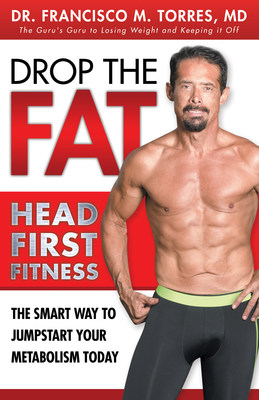 Dr. Torres - 'Drop the Fat Diet'