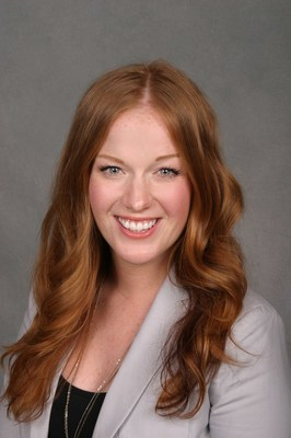 Lockton's new Major Client Strategist Amanda Ruback offers Fortune 1000 clients strategy and solutions.