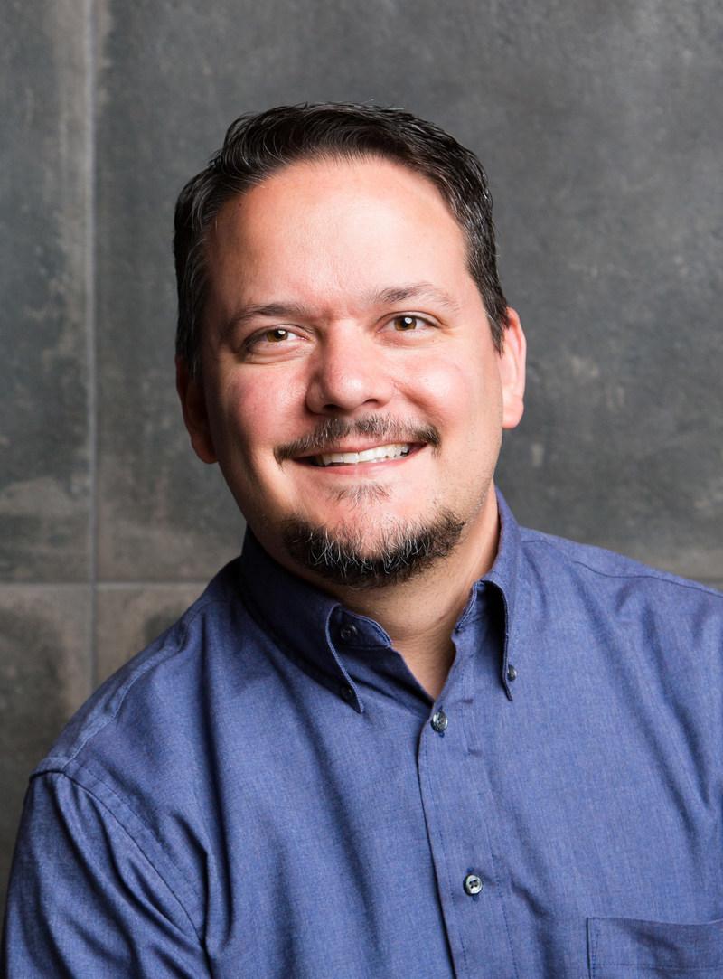 Gavan Thorpe named CEO of Boostability