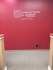 Judevine® Center for Autism Opens New Therapy Clinic