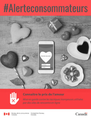 Dans le sillage de Meetic, les sites de rencontres en ligne se multiplient.