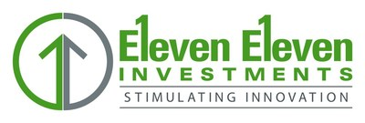 (PRNewsFoto/Eleven Eleven Investments)