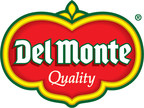 Del Monte Fruit Refreshers Voted Product Of The Year 2017