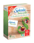 Consumers Vote SPLENDA® Naturals Stevia Sweetener #1 Product of the Year for Sweeteners