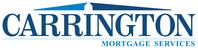 www.carringtonhomeloans.com . (PRNewsFoto/Carrington Mortgage Services, LLC)