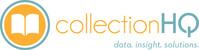 collectionHQ logo. (PRNewsFoto/collectionHQ)