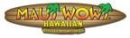 Maui Wowi Announces Event Center Agreements