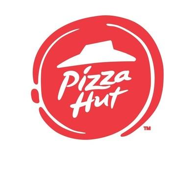 Pizza hut satisfaction guarantee