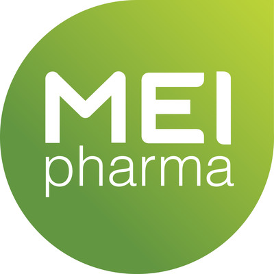 MEI Pharma (MEIP) Earning Very Favorable Press Coverage, Report Shows