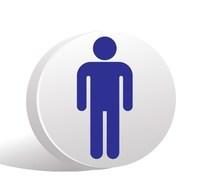 MCI Simple Logo