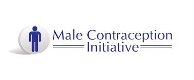 MCI Logo Name