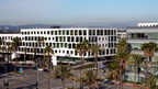 LMU, the University of Silicon Beach, Announces New Playa Vista Campus