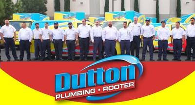 Team Dutton Plumbing