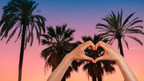 Fall in Love All Over Again in Greater Palm Springs