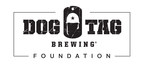 Dog Tag Brewing Foundation Announces New Grant Recipients