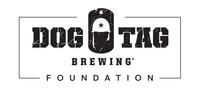 Dog Tag Brewing Foundation