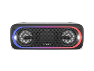 Pricing and Availability for New Sony EXTRA BASS Wireless Speaker and Headphones Series