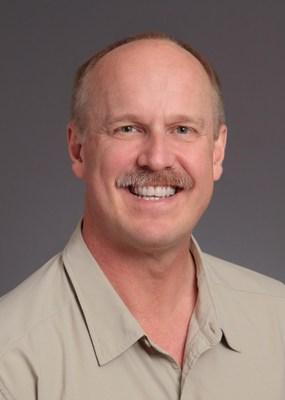 David J. Schultz