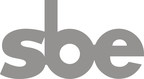 sbe Successfully Refinances Hudson and Delano South Beach Hotels
