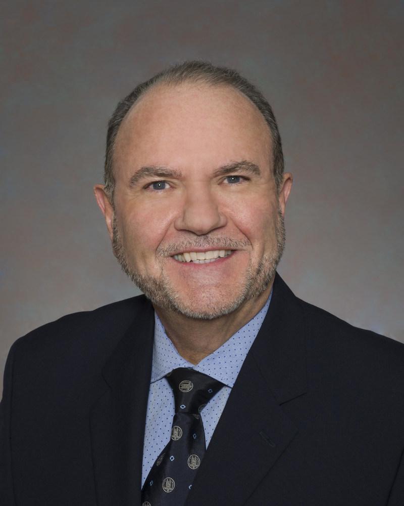 Pierre P. Leimgruber, MD, FACC