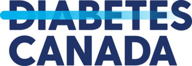 Diabetes Canada (Groupe CNW/Diabète Canada)