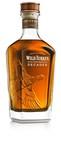Wild Turkey® Master Distiller Celebrates 35th Anniversary With Launch Of Master's Keep Decades