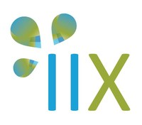Impact Investment Exchange (IIX)