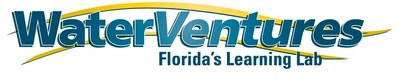 WaterVentures Florida's Learning Lab