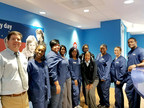 Righttime Medical Care Celebrates Opening of 15th Location