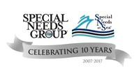 Special Needs Group/Special Needs at Sea