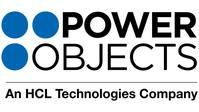(PRNewsFoto/PowerObjects, an HCL Company)