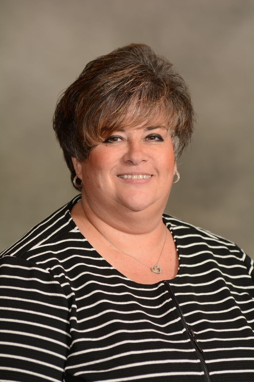 Ann Healy Promoted To Ohio Divisional Manager of Woodforest National Bank