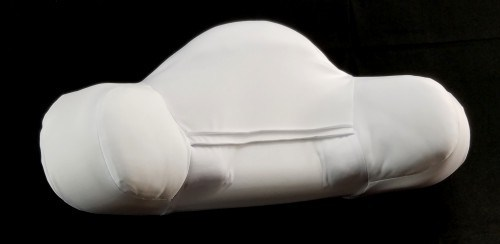 Xen Pillow