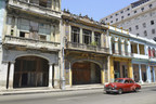 Delta Vacations adds more Cuba experiences for travelers to its portfolio
