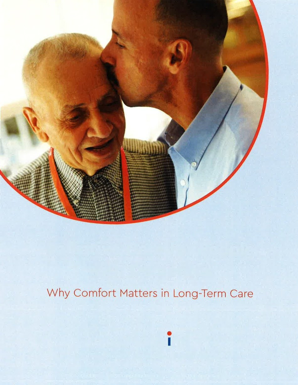 CaringKind's palliative care manual for long-term care facilities is available free of charge at www.caringkindnyc.org/_pdf/CaringKind-PalliativeCareGuidelines.pdf