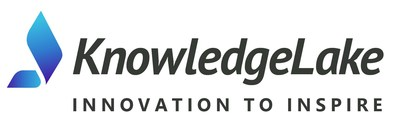 KnowledgeLake to Exhibit at Nintex InspireX Conference in New Orleans