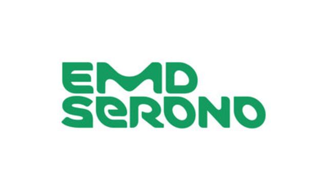 EMD Serono (Groupe CNW/EMD Inc.)