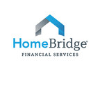 HomeBridge Announces Completed Purchase of the Operating Assets of Prospect Mortgage, Becoming One of the Largest Non-Bank Mortgage Lenders in the United States