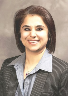 Commonwealth Hotels appoints Ayesha Sehgal to sales manager at Residence Inn St. Louis O'Fallon.