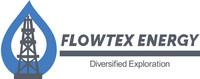 (PRNewsFoto/Flowtex Energy)