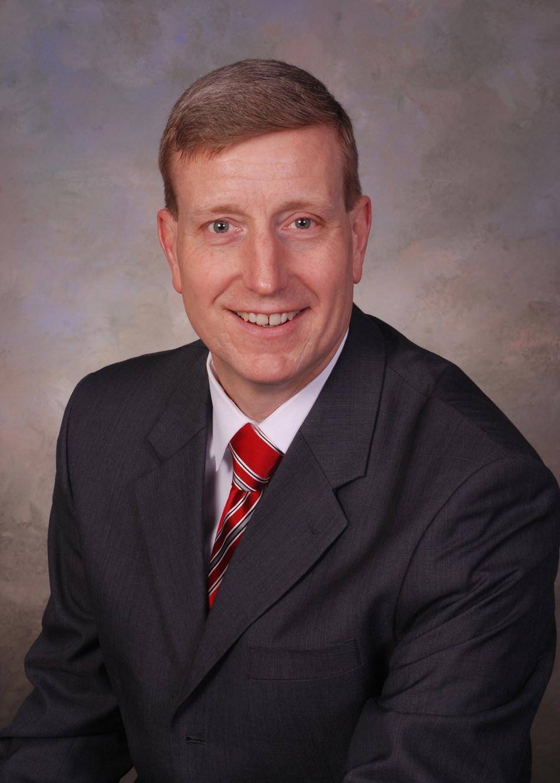 John Kravitz, senior vice president and chief information officer, Geisinger Health System