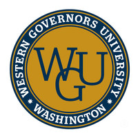 WGU Washington was established by the State Legislature in 2011 in partnership with nationally recognized and accredited Western Governors University to expand access to higher education for Washington residents. (PRNewsFoto/WGU Washington)