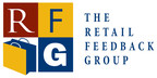 Gap Between Shoppers Using Social Media and Connecting With Their Supermarket Remains Wide, According to Retail Feedback Group Study